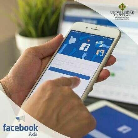 Taller de Facebook Ads