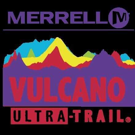 Merrell Vulcano Ultra Trail 2017