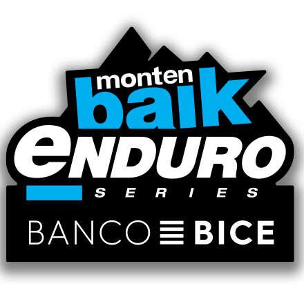 Campeonato Nacional Montenbaik Enduro Series 2021