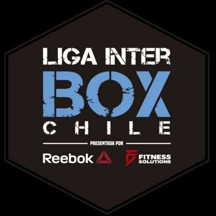 Final LIB Chile 2018