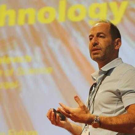 La Nanotecnología en nuestras vidas