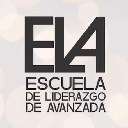 ELA Chile 2019