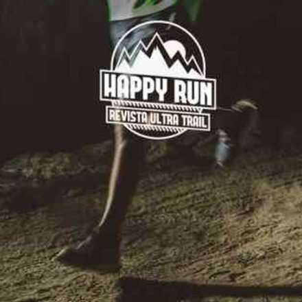 Primer Happy Run Nocturno