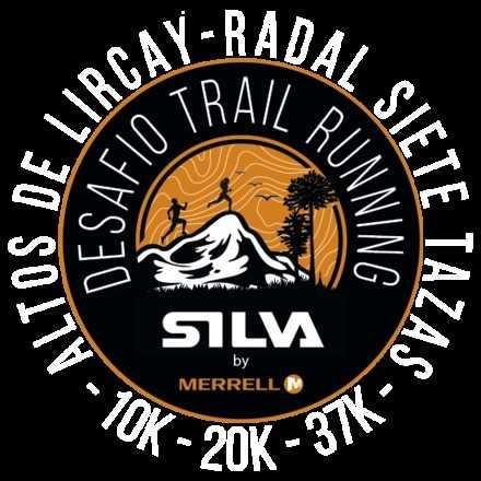 Desafío Trail Running