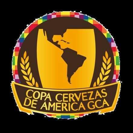 Copa Cervezas de América 2015