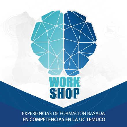 Workshop: Experiencia de Formación UC Temuco