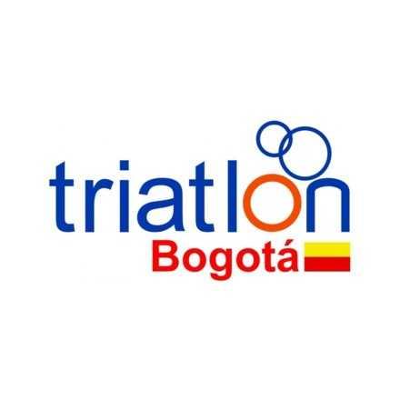 Afiliación Liga Triatlón de Bogotá 2018