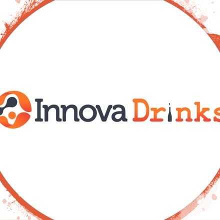 InnovaDrinks Startout Brasil-Chile