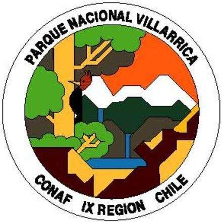 Eclipse 14 de diciembre 2020 Parque Nacional Villarrica