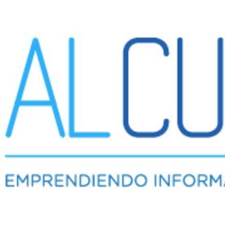 Emprende Mientras Trabajas con 3alCubo™ [Santiago]