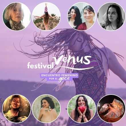 Venus Festival