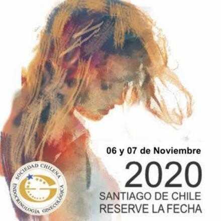 14ª Jornadas Anuales de Endocrinología Ginecológica, Reproducción, Anticoncepción, Climaterio y Metabolismo_2020_
