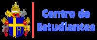 Seminario Online - Centro de Estudiante - JPII 2020