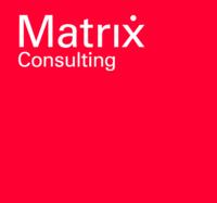 Únete a Matrix Consulting 2019