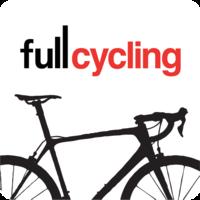 GranFondo FullCycling  |  Pirque - El Alfalfal