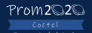 Coctel Prom CNG 2020