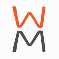 Ciclo de Masterclass: Hombres y equidad de género en organizaciones