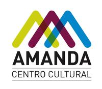 VILLA CARIÑO   LA MORAL DISTRAIDA   AMANDA   SUPER FIESTA   23 DE MAYO!