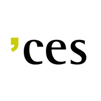 Workshop Online CES:  BUSINESS AGILITY