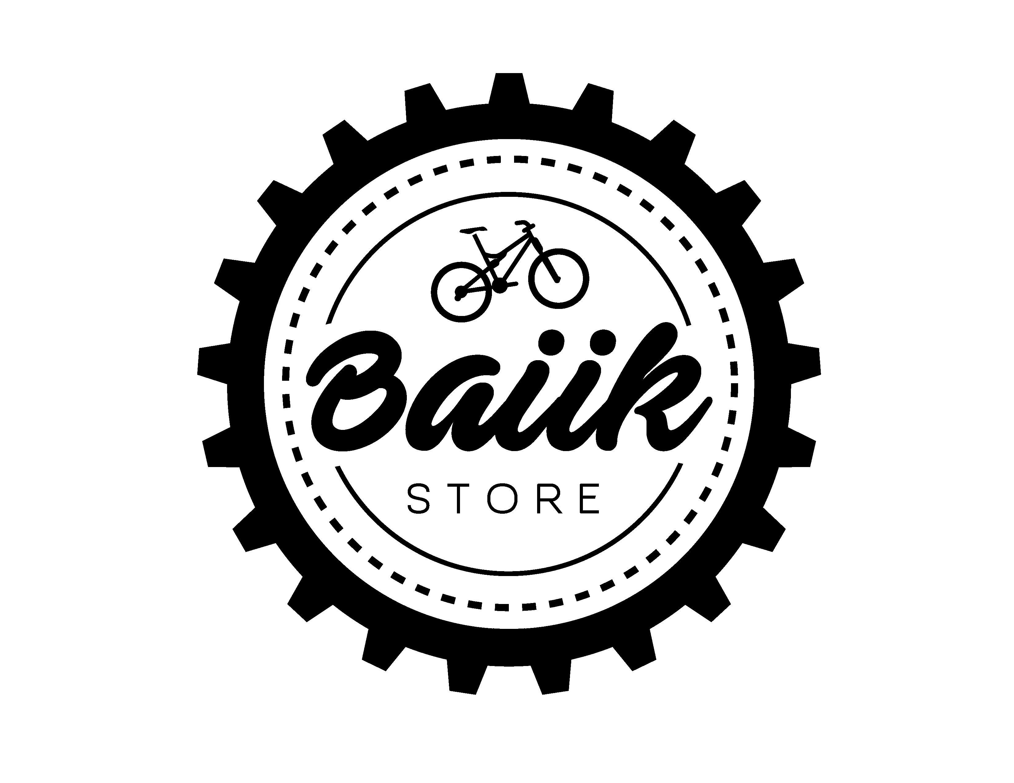 C578d175fbef73dee3035439a2d8d5e0