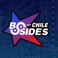 Bsides Chile 2021