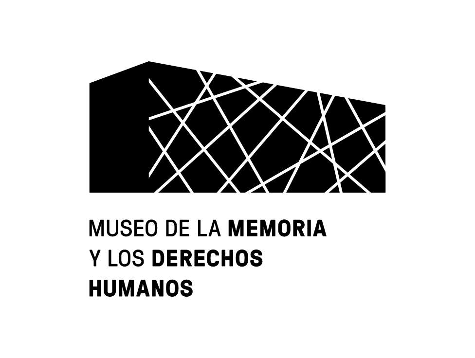 Cdc5e8bc9c104532d8fc948a6d39c33d