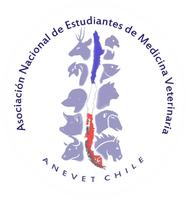 IV Jornada Internacional de Medicina y Manejo de Animales Exóticos