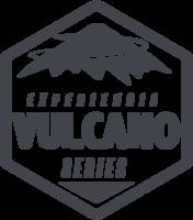 Vulcano Ultra Trail® Puerto Varas 2020