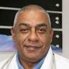 Dr. Rafael Gutiérrez