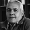 Emilio Ricci Alvarado