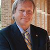 Dr. Danny Reible
