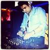DJ Pipe Morales
