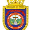 Capitanía de puerto de Chacabuco