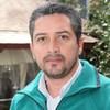 Sr. Roberto Cifuentes