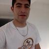 Jose Fabian Barra Lopez