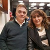 Alfredo & Silvia Quiroga