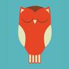 Mario The Owl