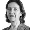 Dra. Jani Brouwer