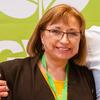 María Eugenia Arévalo