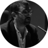 Raúl Contreras - España