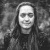 Elisa Breull - 29 años