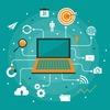 Workshop: Taller de Marketing Digital - Gestión de Redes Sociales