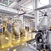 Transformación digital para industria de manufactura