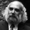 Arturo Chicano