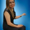 Doctora Cynthia Salazar