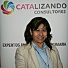 Susana Diaz Wyss