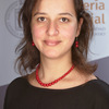 Pia Wiche
