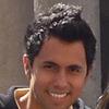 Germán Escobar