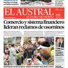 Prensa 2015
