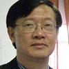 Dr. Chau Chyun Chen